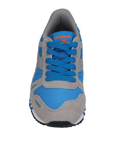 Chaussures De Sport Diadora pas cher Finishline nouveau jeu pour pas cher xuGiiwSG
