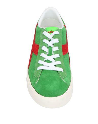 Chaussures De Sport Diadora Livraison gratuite recommander réel en ligne dédouanement livraison rapide ordre de vente sortie ebay HilBbk4GA