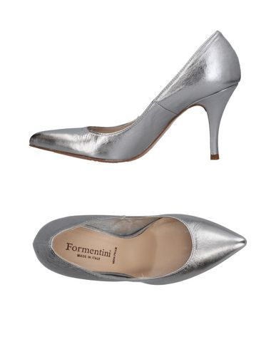 Chaussures Formentini