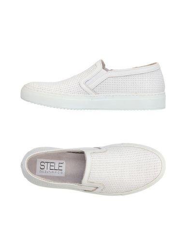 Chaussures De Sport Stele 2014 nouveau pas cher excellente sortie 100% original FLZa8g