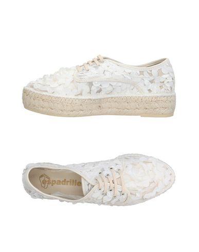 Espadrilles Chaussures De Sport jeu fiable vente sneakernews vente Footaction très bon marché jeu acheter obtenir 7AaaN