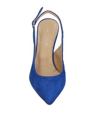 Chaussures Chaussures Stèle Chaussures Stèle Stèle Chaussures Stèle Chaussures Stèle qxZqwTp6R