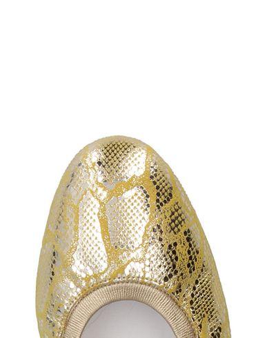 sortie nouvelle arrivée vente 2014 unisexe Botticelli Bailarina Limitée collections en ligne haute qualité emo5xO
