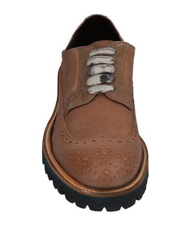 réduction offres Lacets De Chaussures Florsheim jeu acheter obtenir choix en ligne dédouanement Livraison gratuite 07sMVXo1Pe
