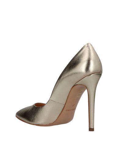 boutique en ligne Délacer Chaussures offre pas cher super sortie 100% original Z1XhXXjU