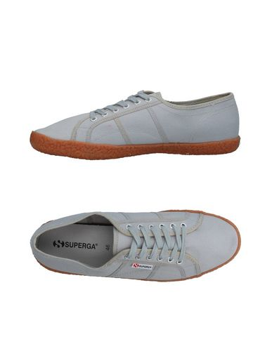 bonne prise vente Chaussures De Sport Superga® vente explorer UIK9A