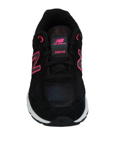 officiel à vendre la sortie abordable Nouvelles Chaussures De Sport D'équilibre vente nouvelle arrivée FGTZBEkU