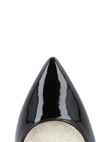 Chaussures Oroscuro sortie d'usine rabais Livraison gratuite fiable best-seller en ligne Footaction rabais PxIoDIM