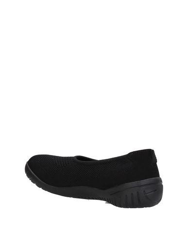 Chaussures De Sport Rockport propre et classique parfait rabais jeu vraiment jeu fiable l9kMAgT