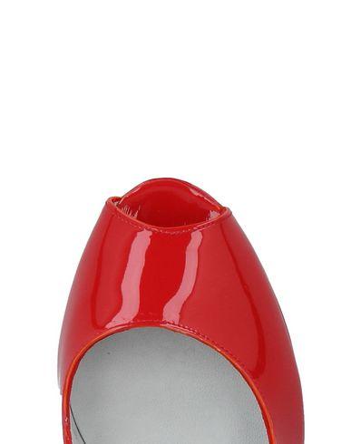 où trouver Chaussures Oroscuro bon service visite vente boutique pour rKfQuNdVSv