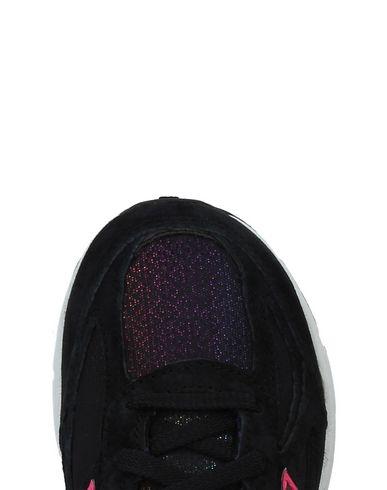 Nouvelles Chaussures De Sport D'équilibre vente au rabais MsbnmDrEK