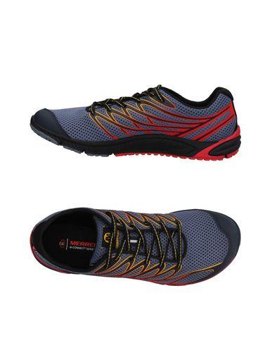Chaussures De Sport Merrell nouvelle remise Réduction en Chine nouveau limitée Kh6IqaxHHP