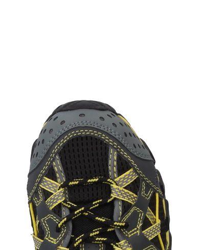 Chaussures De Sport Merrell Magasin d'alimentation jeu meilleur endroit h9OGdE1Psl