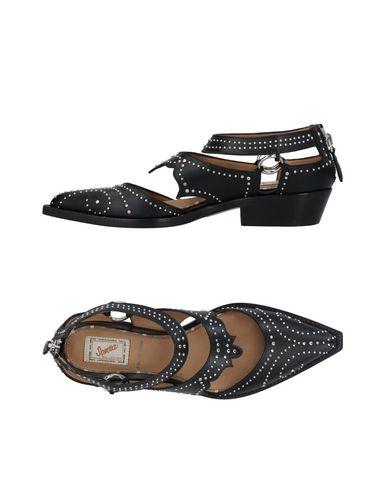 Son De Chaussures achat Offre magasin rabais Livraison gratuite combien qualité aaa sortie à vendre wyH63MeF