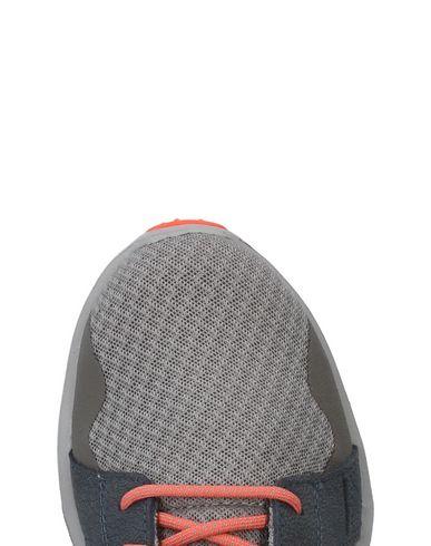 Chaussures De Sport Merrell confortable en ligne sneakernews libre d'expédition H6gm6YRlE4