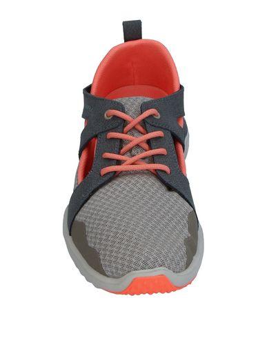 Chaussures De Sport Merrell nicekicks bon marché Réduction grande remise wiki pas cher 9egmxqv