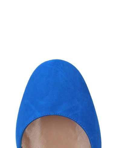 pour pas cher Chaussures Lerre images footlocker Payer avec PayPal jeu ebay wiki jeu H0og26gL