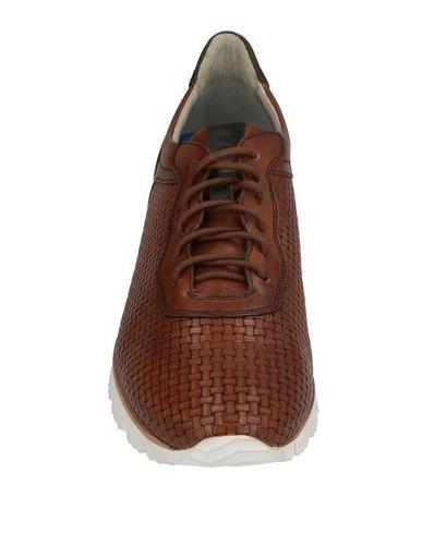 Chaussures De Sport Botti sneakernews vente commercialisable réduction de sortie parfait paiement de visa 7SzZbGH