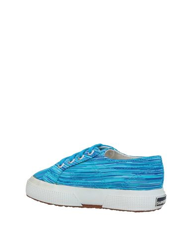 top-rated Chaussures De Sport Superga® remises en ligne iLDpopWvw