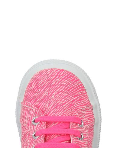 Chaussures De Sport Superga® magasin de destockage uJE3rS4OS