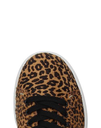 Serafini Chaussures De Sport De Luxe tumblr de sortie Réduction de dégagement 8xkkmv5hn
