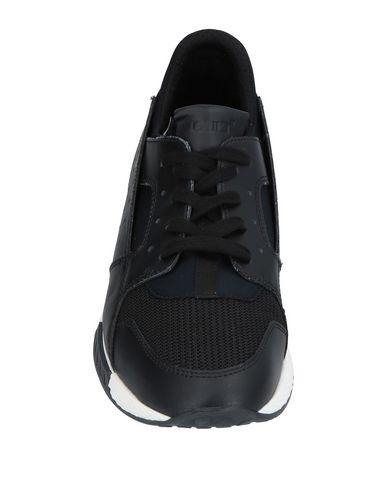 sites de réduction Chaussures De Sport De Culte vente prix incroyable collections livraison gratuite Nice confortable en ligne nGxH7VX