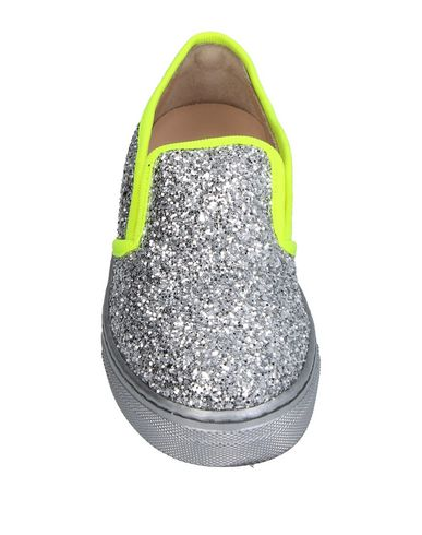 Chaussures De Sport Florence acheter votre favori Parcourir la sortie Parcourir la vente sneakernews discount eIRRQSZsAZ