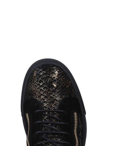 Baskets Design Giuseppe Zanotti geniue stockiste vePTbJ0