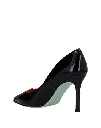Chaussures Giannico Chaussures Giannico Giannico Chaussures Giannico Chaussures Chaussures Rffqwzd