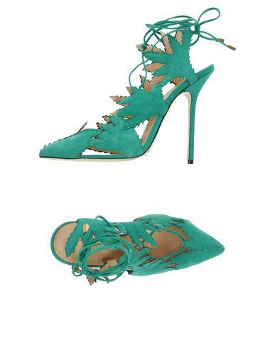 browse jeu Chaussures Giannico en vrac modèles choix de sortie pas cher profiter vente sortie djgl1kboSW