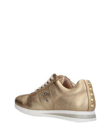Chaussures De Sport Florence site officiel 1YAmg