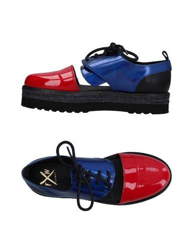 pas cher confortable Adieu Baskets Chaussures sortie d'usine EHd07d