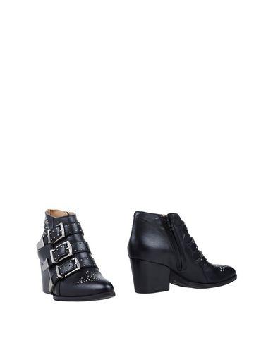 tumblr Délacer Butin magasin discount boutique pour vendre vente Footlocker vente magasin d'usine w8kSgAnd