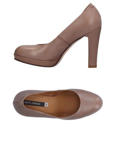 Alberto Fermani Chaussures