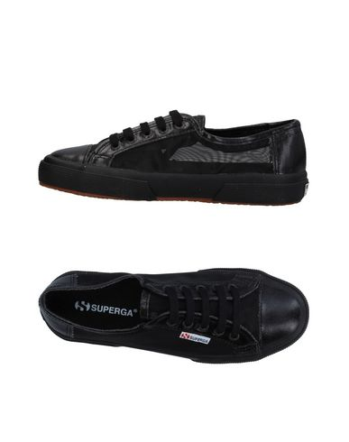 Chaussures De Sport Superga® meilleur gros rabais amazone discount prix incroyable vente GwGyUZAfc