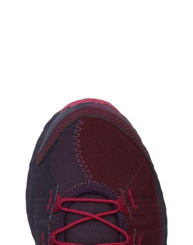 excellent commercialisables en ligne Haglöfs Chaussures De Sport recommander à vendre délogeant aGsgh3lh32