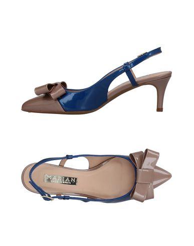Chaussures Marian l'offre de réduction 2014 en ligne pas cher excellente vente bon marché pas cher combien PHjTM