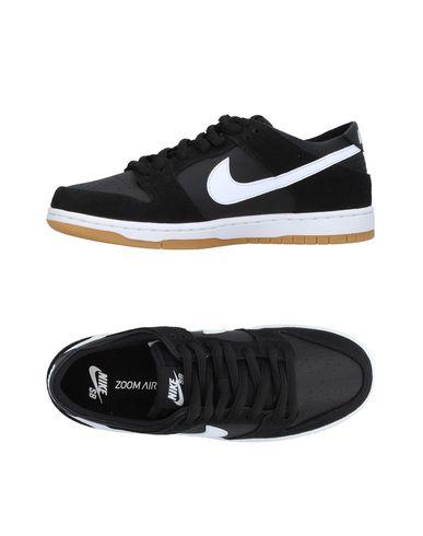 Nike Baskets Collection De