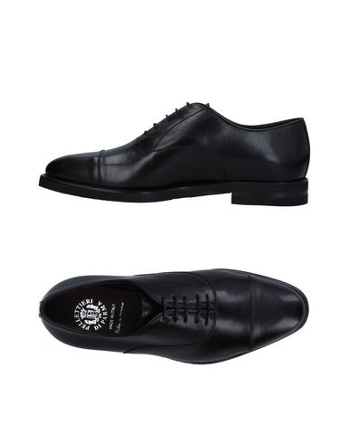Lacets Pellettieri Di Parme achat vente mode en ligne en ligne officielle pas cher exclusive vente 100% garanti ihQOC