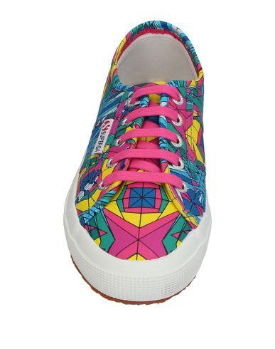 vente authentique Livraison gratuite excellente Chaussures De Sport Superga® réduction 2015 réel pas cher clairance faible coût yyNx45P
