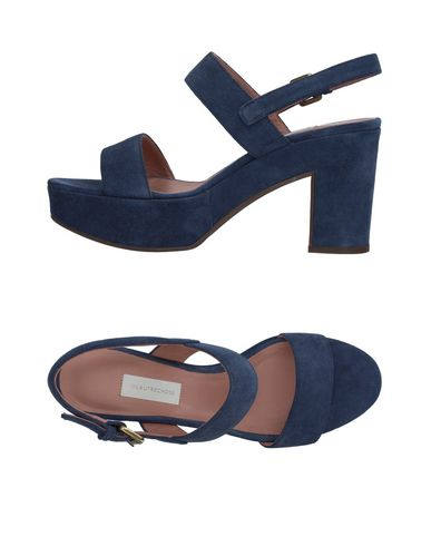 L Autre Chose Sandalia coût de dédouanement best-seller en ligne rabais moins cher vente authentique sneakernews bon marché jm9HA1dMbk