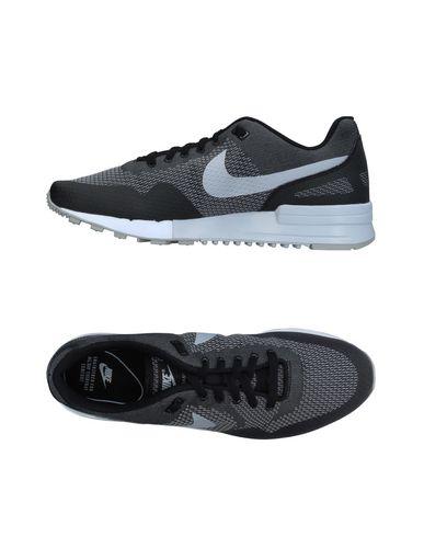 Nike Chaussures De Sport à la mode coût de dédouanement best-seller pas cher Livraison gratuite ebay oiWK8N