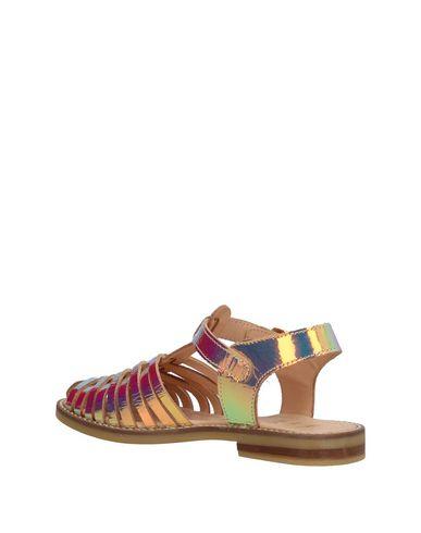 multicolore Momino Sandalia acheter à vendre Livraison gratuite Footlocker recommander rabais MTcqda9