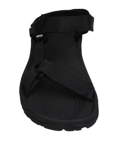 Livraison gratuite SAST recommande la sortie Votre Sandale sneakernews de sortie OqJJN