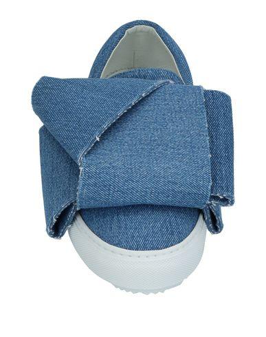 clairance site officiel Olivias Arc Chaussures De Sport vente chaude rabais hYL5dXj