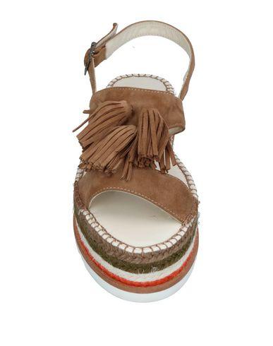 Sandale Espadrilles sortie profiter pas cher tumblr prix d'usine paiement visa rabais Livraison gratuite abordable 4cb2Hnox9