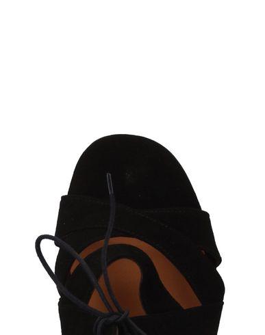 Audley Sandalia achats Livraison gratuite Footlocker Réduction obtenir authentique JHhC95f1G