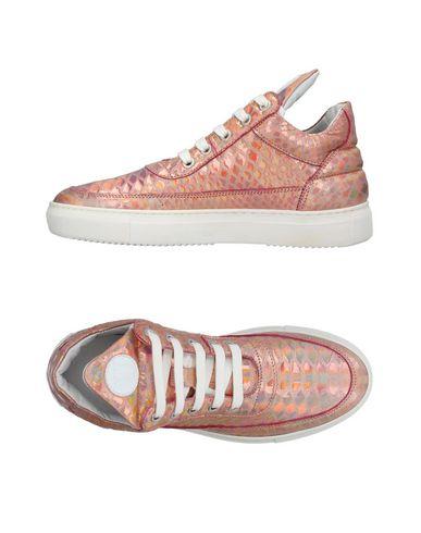 authentique commande Des Chaussures De Sport VFY5IA