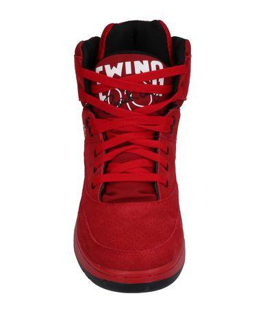 édition limitée vente wiki Patrick Baskets Ewing débouché réel lr2fJpHjrx