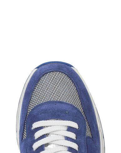 Quattroventi De Chaussures Sport Quattroventi Chaussures De Chaussures De Sport x5Uwqw